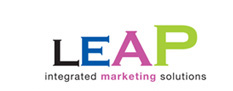 Leap Marketing